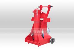 国海-高仿贺德克HYDAC滤油机FCM-100-K-N-3B10厂家定制,专业订