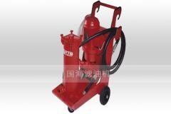 高仿OFU10P2N系列替代HYDAC贺德克滤油机产品介绍