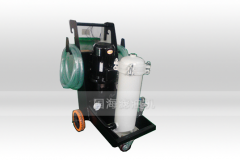 国海OFU10P2N2B贺德克滤油机,厂家定做高仿替代