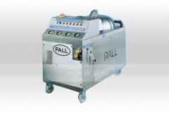 真空滤油机――25升小流量系列ZLYC脱水滤油机