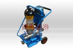 进口滤材、国产高仿替代系列颇尔滤油机pall PFC8314