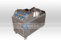 高仿替代pall颇尔HNP021系列真空净油机-高效过滤系列