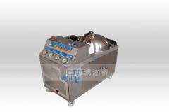 国产定做pall 颇尔HNP073系列真空滤油机-GUOHAI