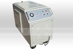 国海LYC-63CL升规格箱式系列――可移动滤油机