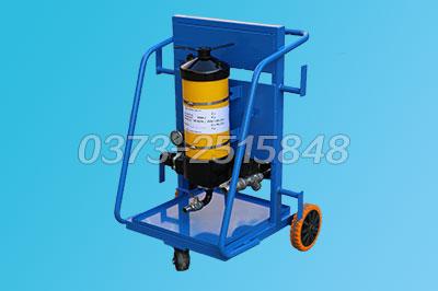 替代颇尔滤油机HCP100A380(客户定做)国产替代系列