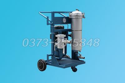 颇尔滤油机pall PFC8314为客户定做的国产高仿替代